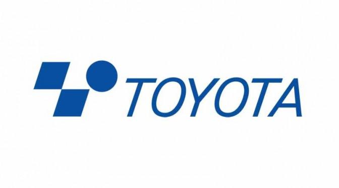 豊田自動織機、トヨタ自動車からディーゼルエンジン開発・生産の集約を加速