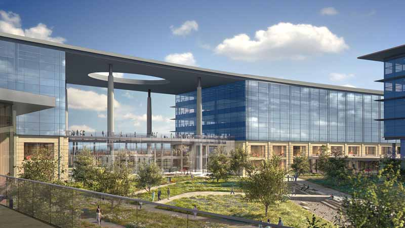 toyota-publish-rendering-of-north-america-new-headquarters-shop20150625-1-min