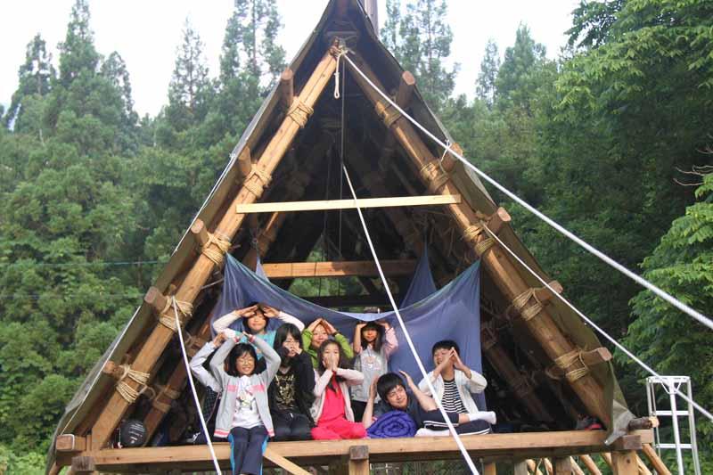 toyota-shirakawa-is-10-anniversary20150612-2-min