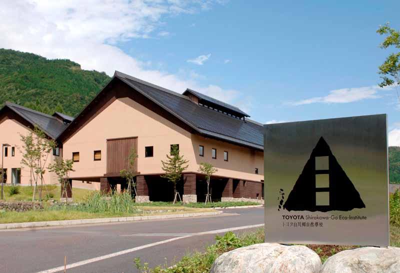 toyota-shirakawa-is-10-anniversary20150612-5-min
