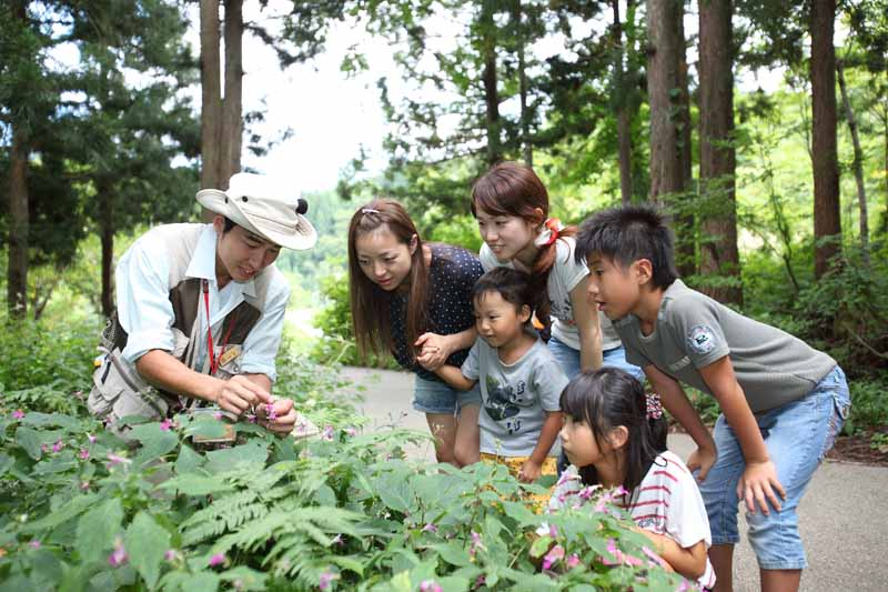 toyota-shirakawa-is-10-anniversary20150612-6-min