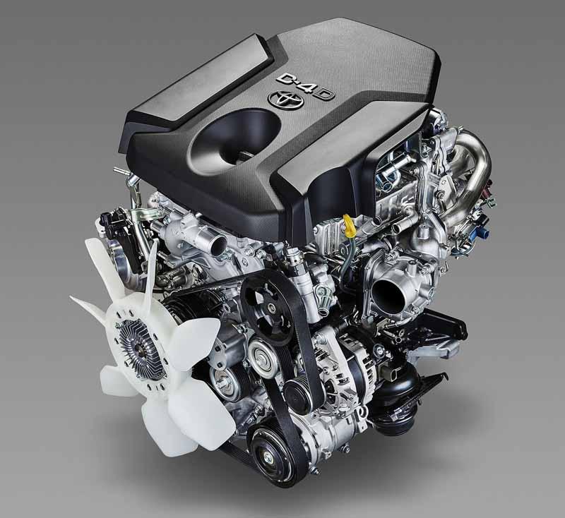 toyota-the-improvement-to-release-some-of-the-land-cruiser-prado20150617-3-min