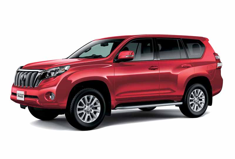 toyota-the-improvement-to-release-some-of-the-land-cruiser-prado20150617-4-min