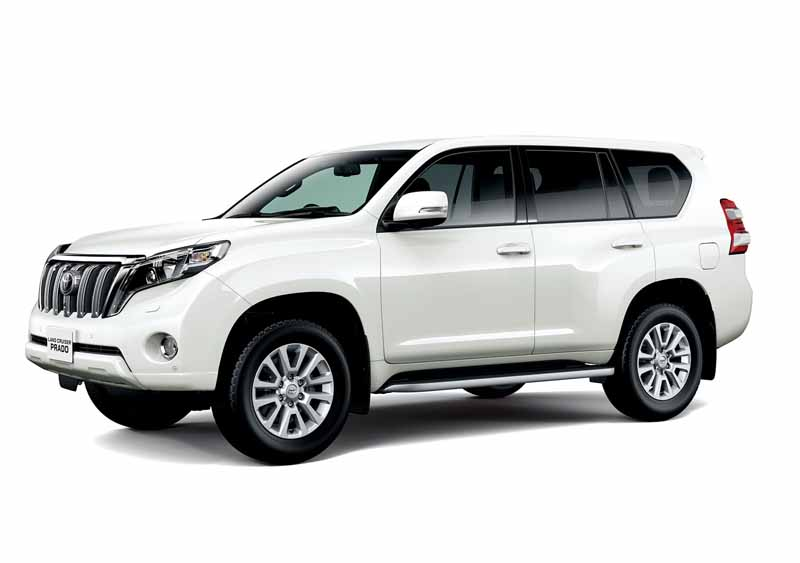 toyota-the-improvement-to-release-some-of-the-land-cruiser-prado20150617-5-min