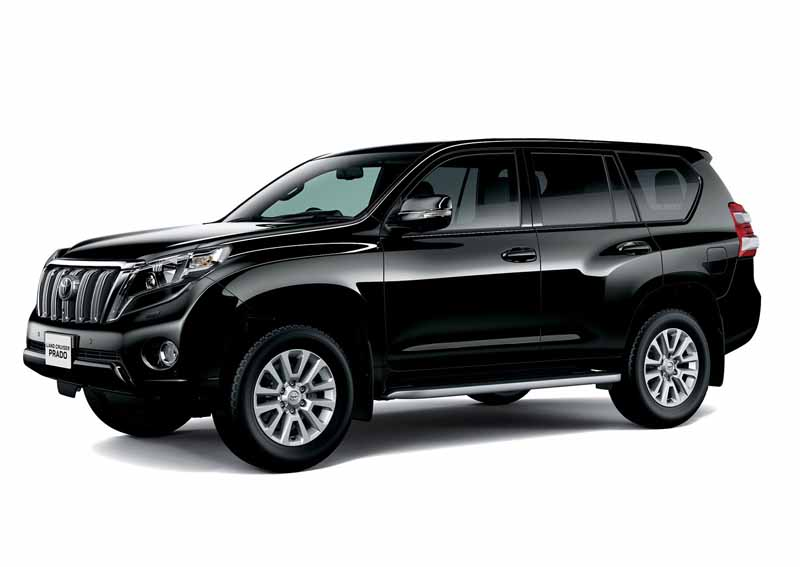 toyota-the-improvement-to-release-some-of-the-land-cruiser-prado20150617-6-min