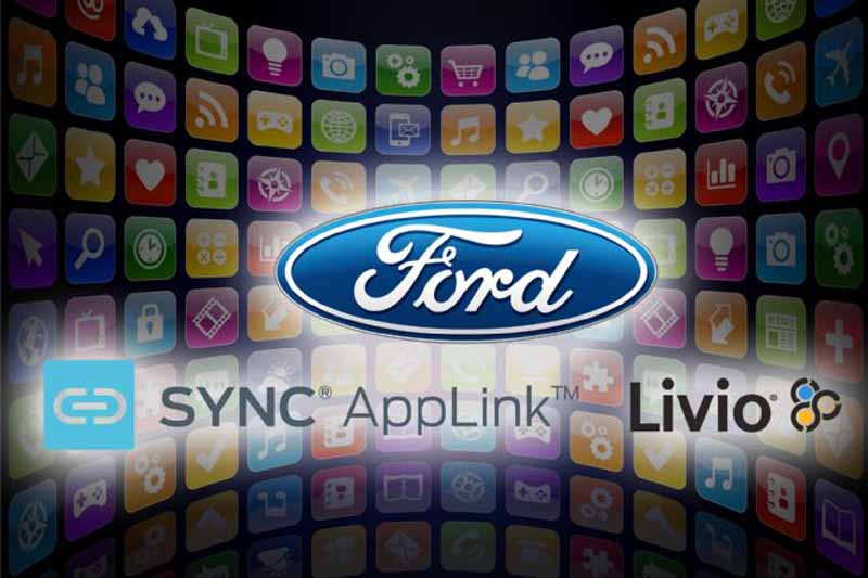 toyota-to-consider-the-smart-device-link-the-introduction-of-the-ford20150603-2-min