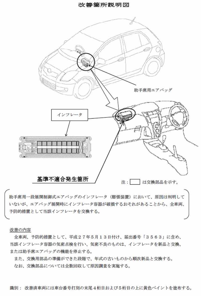 toyota-vitz-12-models-including-notification-of-recall20150628-2-min