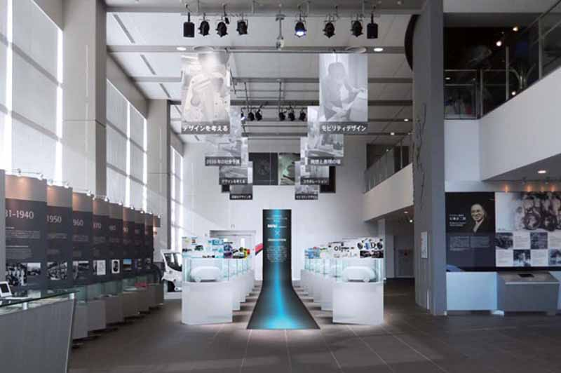 university-collaboration-exhibition-for-two-consecutive-years-held-in-bridgestone-today20150620-1-min