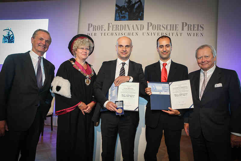 vienna-university-of-technology-ferdinand-porsche-dr-prize-2015-awarded-to-the-two-wheel-air-bag20150623-1-min
