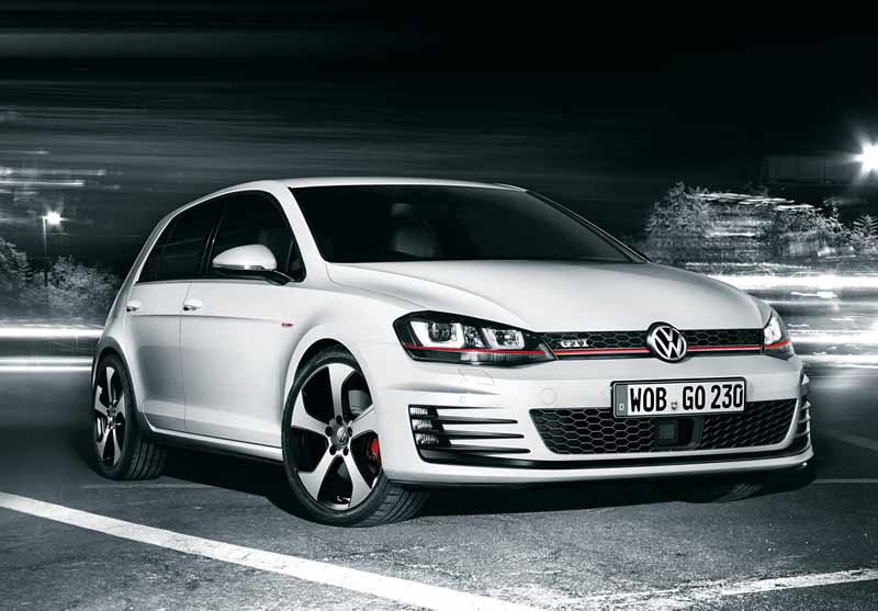 volkswagen-and-orders-the-mt-model-for-the-first-time-in-six-years-from-june-1120150609-10-min