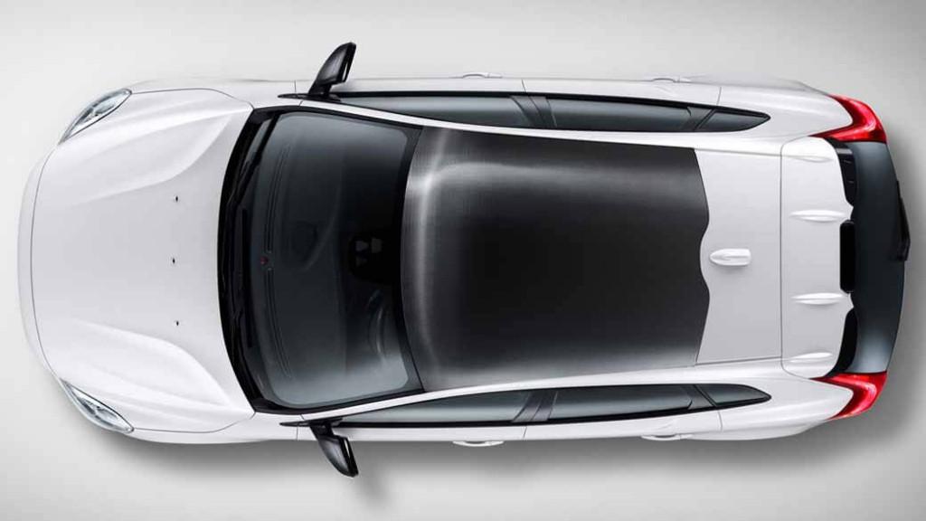 volvo-v40-pre-order-start-at-r-design-carbon-edition-88-cars-limited20150604-4 (1)