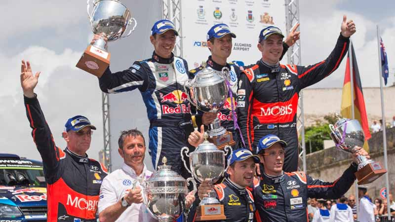 vw-wrc-sixth-round-ogier-players-behind-victory-this-season-fifth-victory20150515-2-min