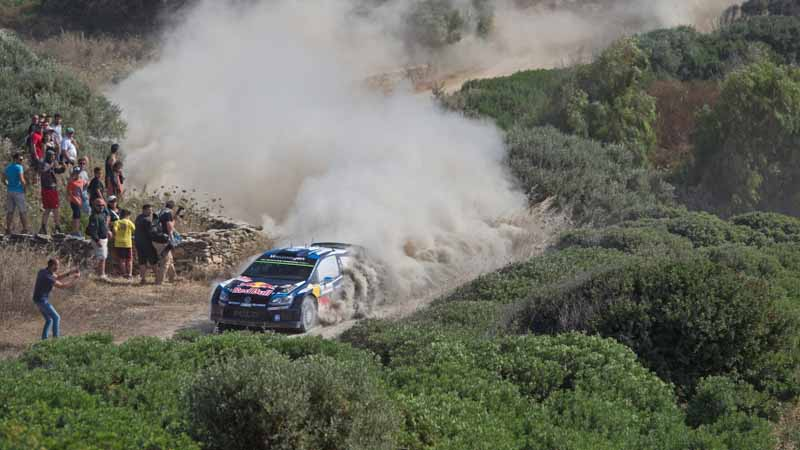 vw-wrc-sixth-round-ogier-players-behind-victory-this-season-fifth-victory20150515-6-min