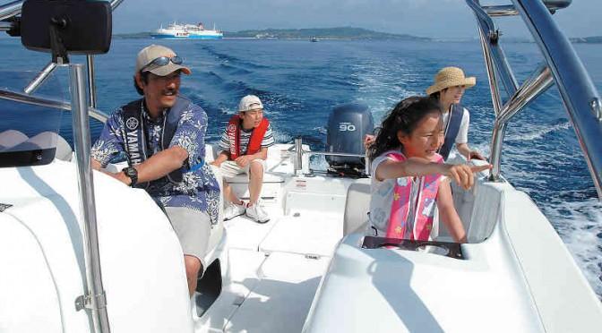 yamaha-and-participated-in-marin-carnival-2015in-urban-dock-lalaport-toyosu20150616-min