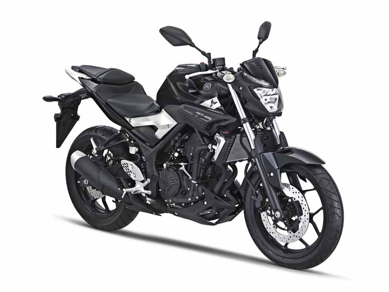 yamaha-and-released-the-mt-25-with-an-emphasis-on-sports-properties-in-everyday-in-indonesia20150608-1-min