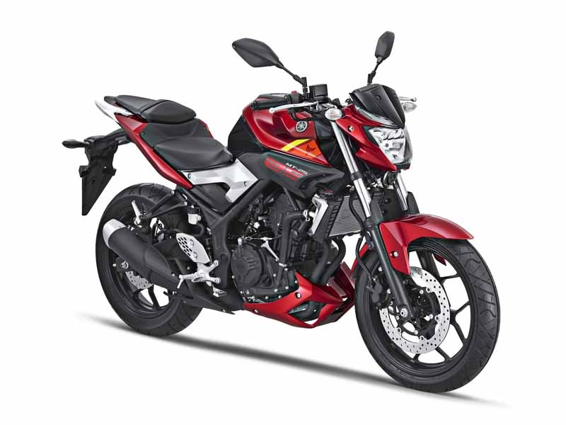 yamaha-and-released-the-mt-25-with-an-emphasis-on-sports-properties-in-everyday-in-indonesia20150608-2-min
