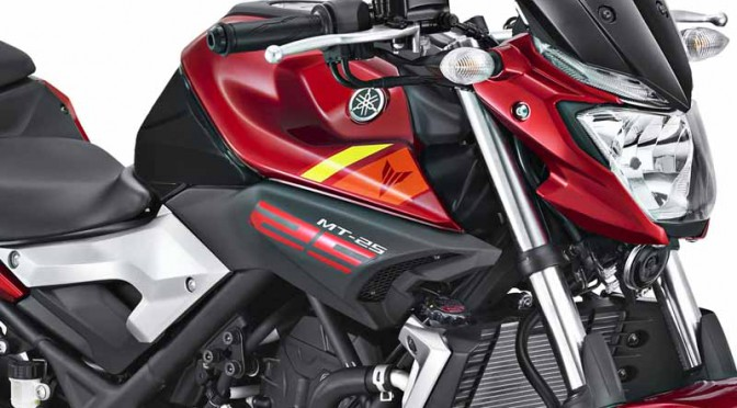 yamaha-and-released-the-mt-25-with-an-emphasis-on-sports-properties-in-everyday-in-indonesia20150608-4-min