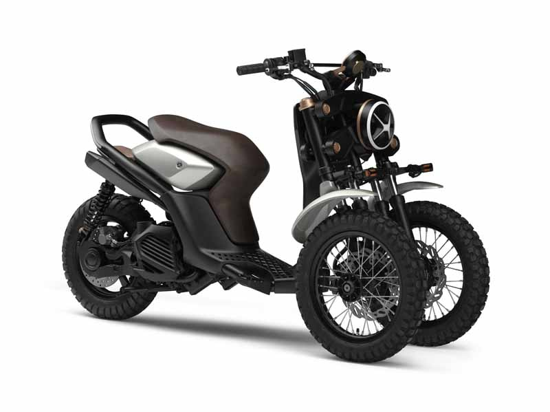 yamaha-and-yamaha-motor-is-up-to-joint-design-event20150612-2-min