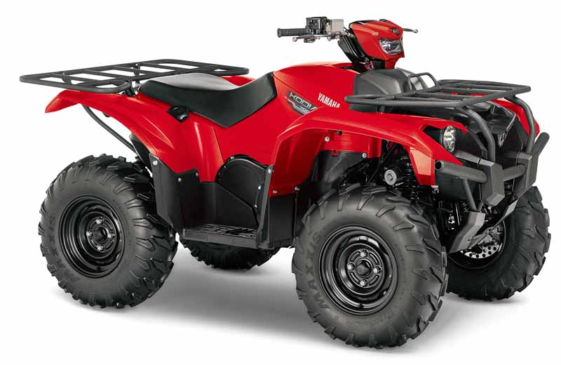yamaha-introduces-grizzly-of-the-atv-in-the-north-american-market20150607-1-min