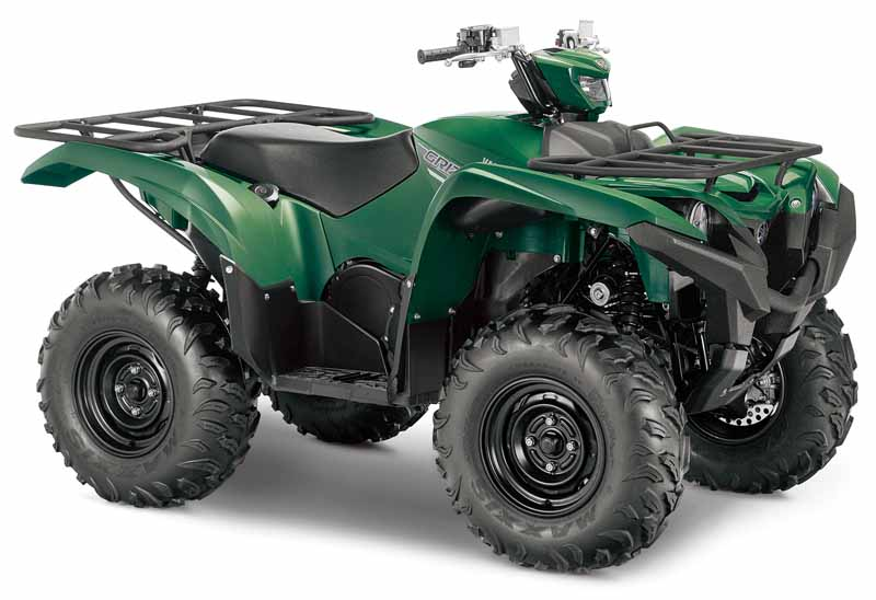yamaha-introduces-grizzly-of-the-atv-in-the-north-american-market20150607-2-min