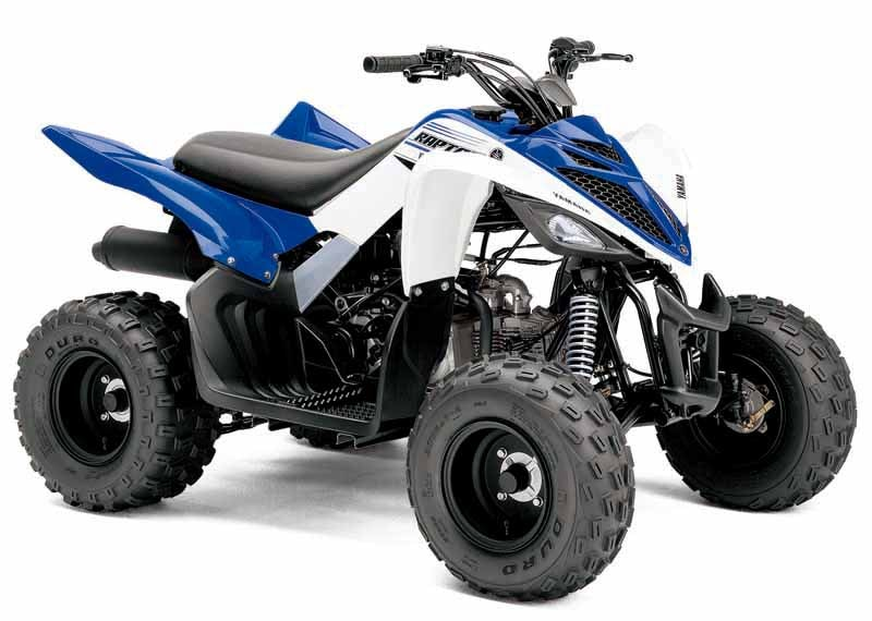 yamaha-introduces-grizzly-of-the-atv-in-the-north-american-market20150607-3-min