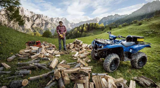 yamaha-introduces-grizzly-of-the-atv-in-the-north-american-market20150607-4-min