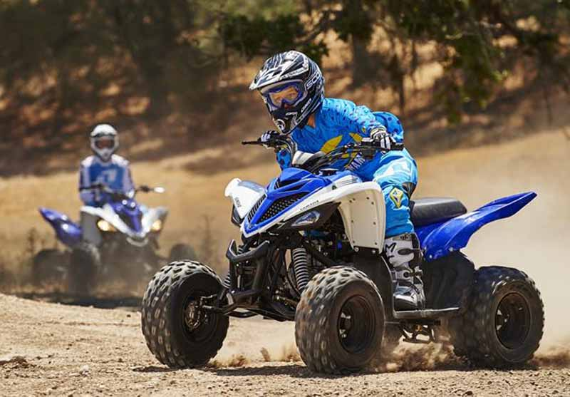 yamaha-introduces-grizzly-of-the-atv-in-the-north-american-market20150607-5-min