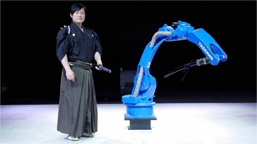yaskawa-electric-industrial-robot-movie-to-challenge-the-supernatural-of-iainuki20150605-1-min