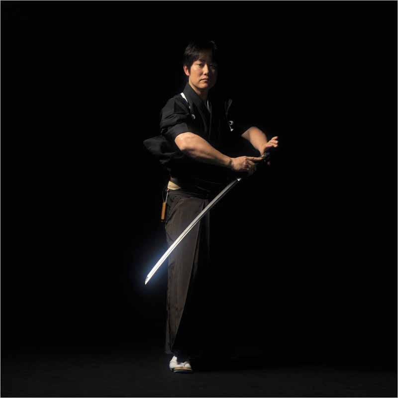 yaskawa-electric-industrial-robot-movie-to-challenge-the-supernatural-of-iainuki20150605-2-min