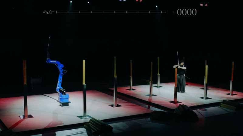 yaskawa-electric-industrial-robot-movie-to-challenge-the-supernatural-of-iainuki20150605-7-min