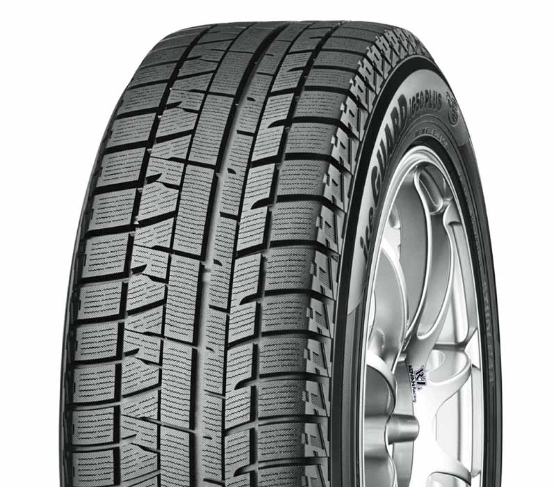 yokohama-rubber-premium-studless-tire-ice-guard-five-plus-for-passenger-cars-sale20150622-1-min