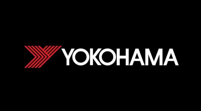 横浜ゴム、スイス「第87回ジュネーブモーターショー2017」出展。現地から高技術・高性能を訴求