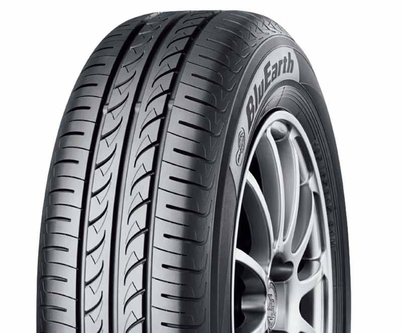 yokohama-tire-bluearth-is-new-automobiles-mounted-on-the-daihatsu-tanto20150625-1-min