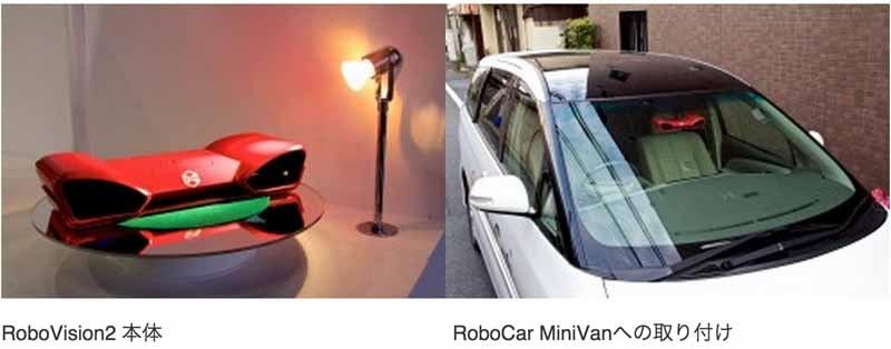 zmp-sensing-system-sales-start-of-automatic-operation-vehicle-development20150607-1-min