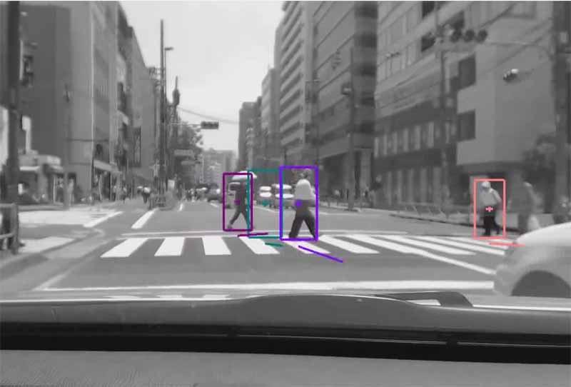 zmp-sensing-system-sales-start-of-automatic-operation-vehicle-development20150607-4-min