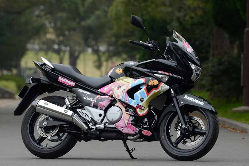 sales-in-the-roar-official-pain-bike-¥-950000-of-ebookjapan-planning20150719-2-min