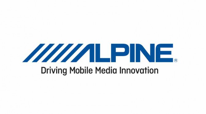 alpine-private-cars-car-navigation-ex10-·-9-·-8-x9-·-8-update-program-delivery20150726-2