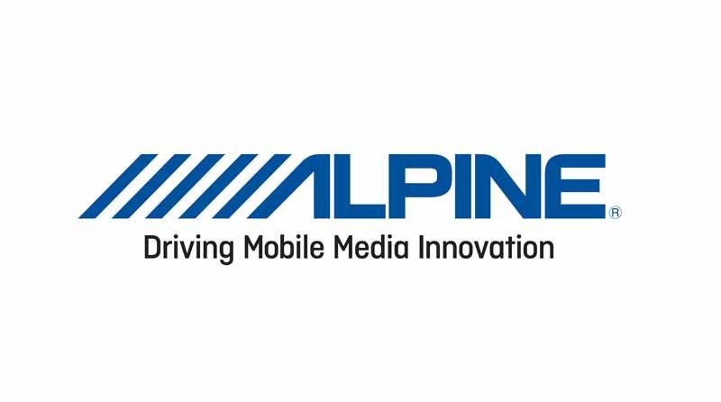 alpine-private-cars-car-navigation-ex10-·-9-·-8-x9-·-8-update-program-delivery20150726-2