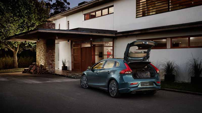 volvo-v40-·-60-by-introducing-new-1-5l-direct-4-t3-and-clean-diesel-d4-renewal20150723-15