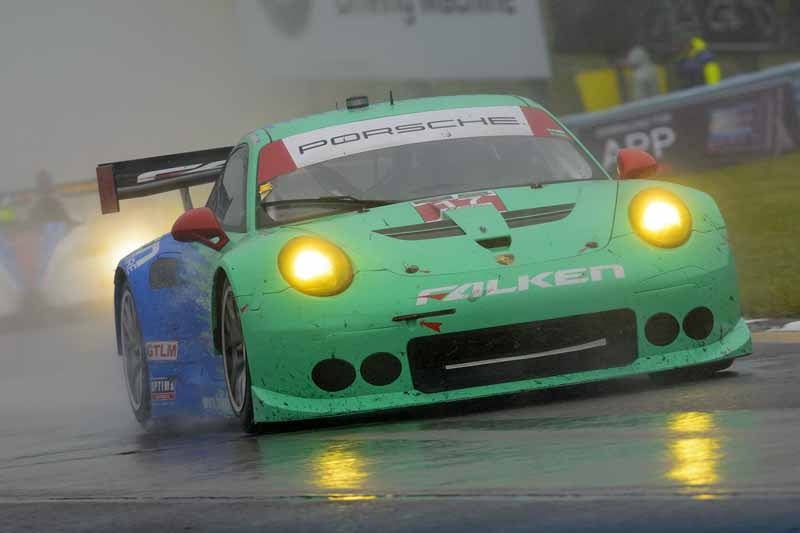 US TUSC Round 6, Falken tires car class victory-1-min