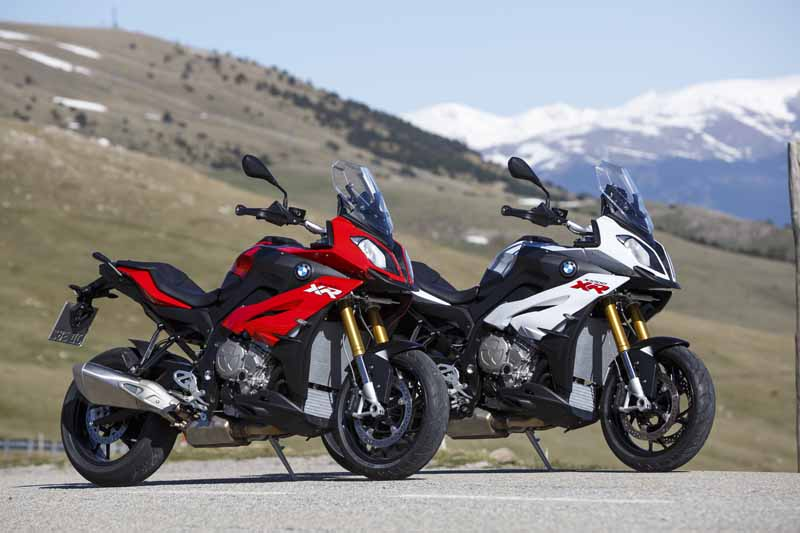 adventure-sports-bike-new-bmw-s-1000-xr-birth20150715-1-min