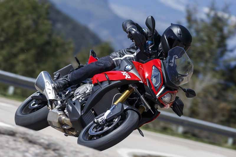adventure-sports-bike-new-bmw-s-1000-xr-birth20150715-4-min