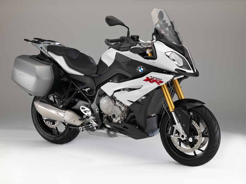 adventure-sports-bike-new-bmw-s-1000-xr-birth20150715-5-min