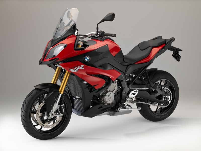adventure-sports-bike-new-bmw-s-1000-xr-birth20150715-6-min