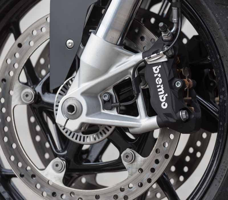 adventure-sports-bike-new-bmw-s-1000-xr-birth20150715-7-min