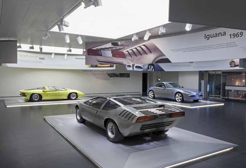alfa-romeo-history-museum-explore-the-italy-arese20150705-14-min