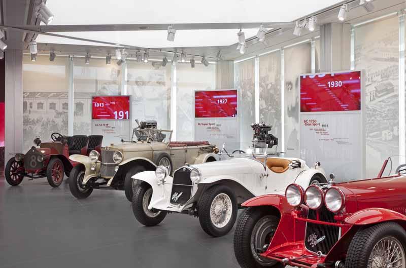 alfa-romeo-history-museum-explore-the-italy-arese20150705-6-min
