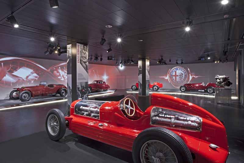 alfa-romeo-history-museum-explore-the-italy-arese20150705-8-min
