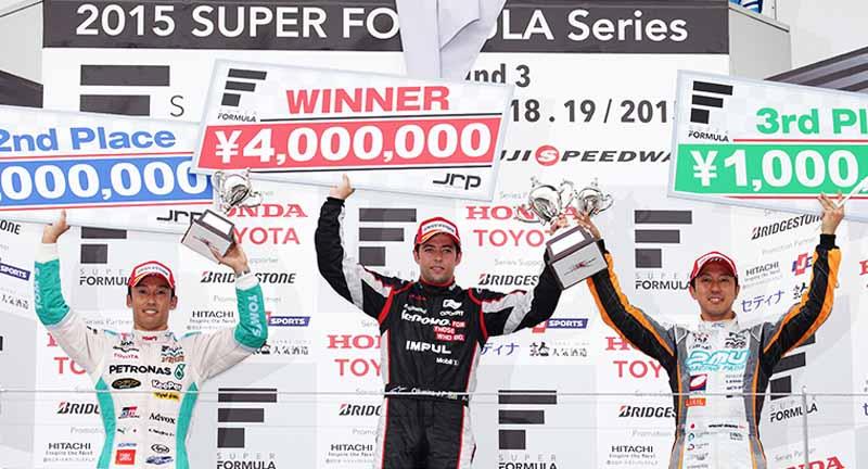 all-japan-championship-formula-super-round-3-jp-de-oliveira-victory20150721-1