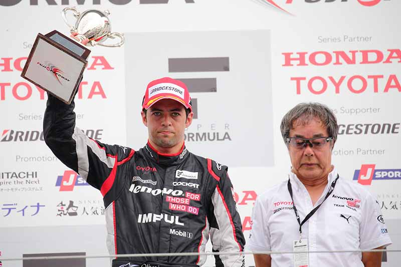 all-japan-championship-formula-super-round-3-jp-de-oliveira-victory20150721-2